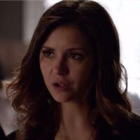 The Vampire Diaries saison 6, épisode 12 : un baiser et une mort tragique au programme ?