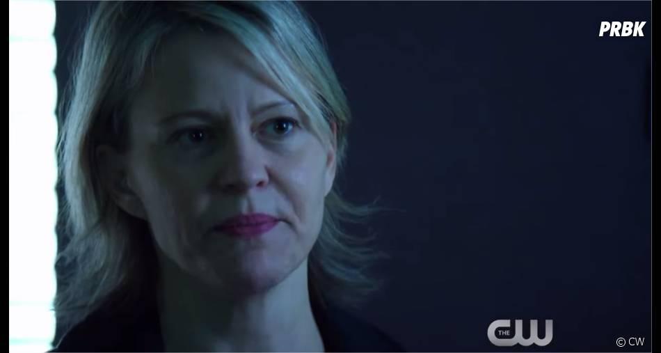 The Vampire Diaries saison 6, épisode 12 : Liz en danger de mort
