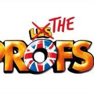 Kev Adams : date de sortie des Profs 2 dévoilée et début du tournage