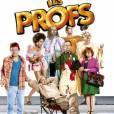 Les Profs 2 : la suite attendue au cinéma le 1er juillet 2015 avec Kev Adams
