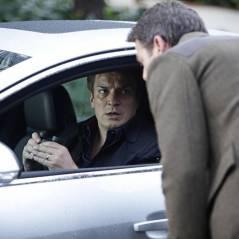 Castle saison 7, épisode 13 : Rick témoin d'un meurtre dans la bande-annonce