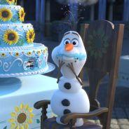 La Reine des neiges : nouvelles images de la suite, avec Elsa et Anna