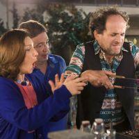 Scènes de Ménages en prime : les couples sortent de chez eux et pluie de guests à venir