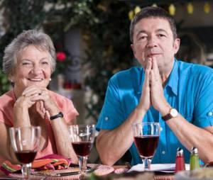 Scènes de Ménages saison 6 : les couples de nouveau en prime