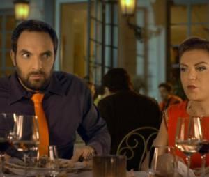 Scènes de Ménages saison 6 : Emma et Fabien sortent enfin