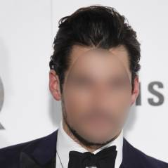 Fifty Shades of Grey : découvrez quel beau gosse a refusé le rôle de Christian Grey...
