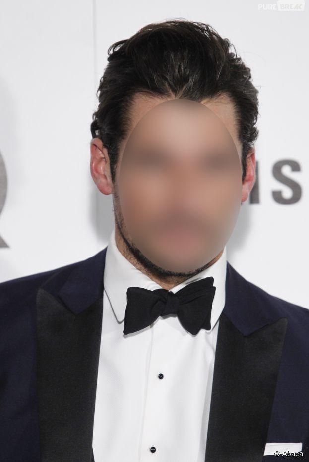 Fifty Shades of Grey : découvrez qui a refusé le rôle sexy de Christian Grey avant Jamie Dornan