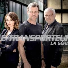 Le Transporteur : bientôt une saison 3 ? Chris Vance répond
