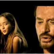 Clémence Saint-Preux (The Voice 4) : 14 ans après son duo avec Johnny Hallyday, elle revient