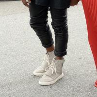 adidas kanye west prix