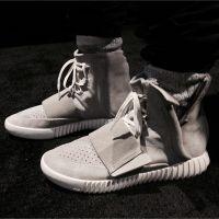 Yeezy Boost de Kanye West x Adidas : photos, prix et date de sortie des baskets