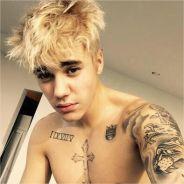 Justin Bieber généreux : le chanteur offre un dîner... à des policiers new-yorkais
