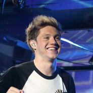 Niall Horan en couple ? Une photo de bisou affole Twitter