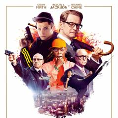 Kingsman Services Secrets : on va voir le film ou pas ?