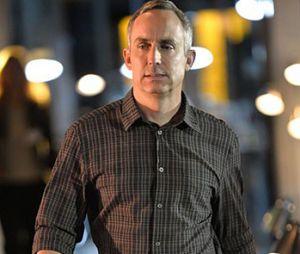 Les Experts saison 14 : Wallace Langham dans la série