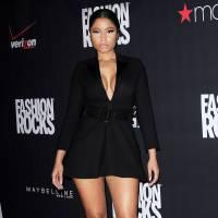 Nicki Minaj en deuil : un membre de son équipe mort poignardé, un autre blessé
