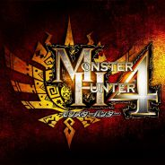 Test de Monster Hunter 4 Ultimate sur 3DS : qui va à la chasse, perd sa place ?