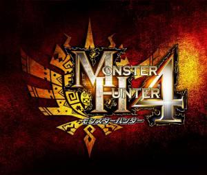 Monster Hunter 4 Ultimate est disponible le 13 février 2015 sur 3DS