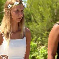 Sébastien (Les Princes de l'amour 2) quitte Ibiza avec Stacy... après une nuit torride ?