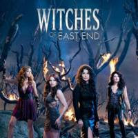 Witches of East End saison 1 : Dash VS Killian, qui est le meilleur pour Freya ?