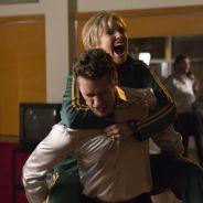 Glee saison 6 : la guerre est (encore) déclarée entre Will et Sue