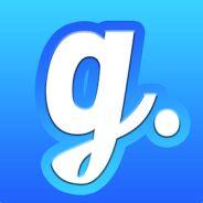 Gutsy : l'appli fun pour savoir ce que pensent vraiment vos amis de vous