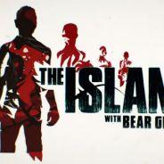 The Island : Seuls au monde, toutes les infos sur la nouvelle émission de survie de M6