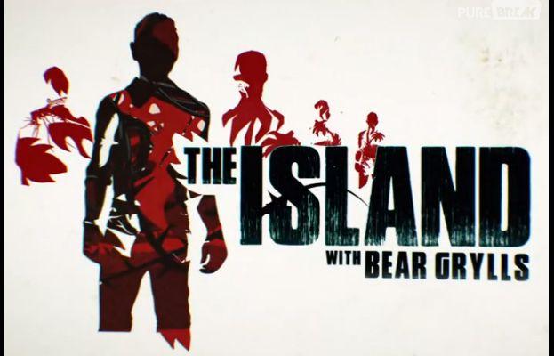 The Island : Seuls au monde : M6 vient de finir le tournage d'une nouvelle émission de survie sur une île déserte