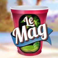 Cyprien Iov, Marie Garet, Loana, Tara... Retour sur TOUS les chroniqueurs du Mag NRJ 12