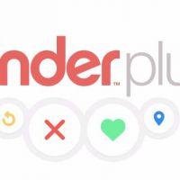 """Tinder : l'appli de rencontres devient payante... surtout pour les """"vieux"""" !"""