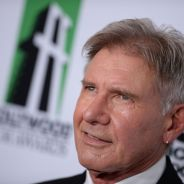 Harrison Ford : victime du crash d'un avion, l'acteur de Star Wars s'en sort miraculeusement
