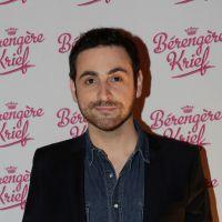 Camille Combal : Virgin Radio a décidé du sort de sa matinale