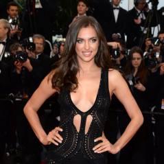 "Irina Shayk tacle Cristiano Ronaldo : ""Je croyais avoir trouvé l'homme idéal mais..."""