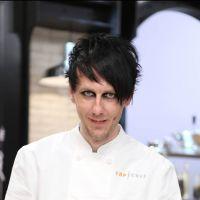 """Olivier Streiff (Top Chef 2015) : """"C'était impossible de ressembler à ce que je suis aujourd'hui"""""""