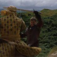 Game of Thrones saison 5 : nouvelle bande-annonce musclée et sanglante