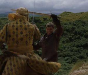 Game of Thrones saison 5 : nouvelle bande-annonce dévoilée le 9 mars 2015
