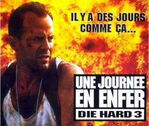 Bande-annonce de Die Hard 3