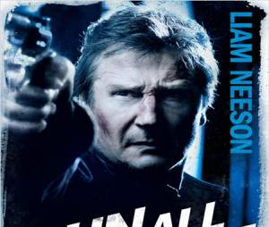 Night Run : Liam Neeson au cinéma