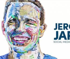 Jérome Jarre, ambassadeur d'un projet solidaire aux Philippines avec Pepsi