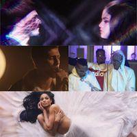 Selena Gomez et Zedd, Jean-Baptiste Maunier, The Coolege... les meilleurs clips de la semaine
