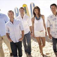 Hawaii 5-0 saison 5 : 100ème épisode, retour vers le passé... une année riche en rebondissements