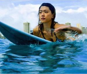 Hawaii 5-0 saison 5 : le mystère Kono va s'estomper