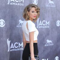 Taylor Swift : sa réponse géniale à la rumeur sur ses jambes à 40 millions de dollars