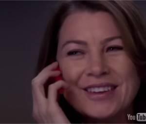 Grey's Anatomy saison 11, épisode 16 : bande-annonce