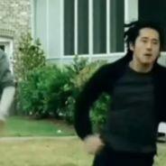 The Walking Dead saison 5 : guerre des clans sanglante à venir pour Rick et sa bande ?