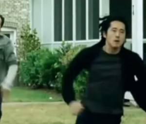 The Walking Dead saison 5 : la guerre des clans explose