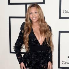 Beyoncé, One Direction... combien les stars de la musique gagnent-elles par seconde ?
