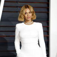 Beyoncé bientôt au cinéma grâce à Bradley Cooper ?