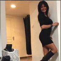 Nathalie (Les Anges 7) critiquée sur Twitter après de nouvelles photos sexy
