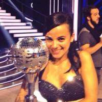 Danse avec les stars 6 : Alizée à la place de M. Pokora dans le jury !